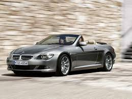 bmw series 5 convertible bmw photographs bmw technical bmw cars