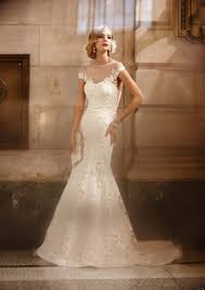 bridal wedding dresses david s bridal wedding dresses huffpost weddings editors picks
