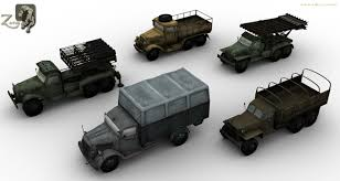 ww2 military vehicles 3d vehicles 3d weapons 3d ship models world war 2 u2013 tanks