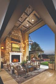 California Room Designs by 155 Best Outdoor Living Images On Pinterest Luxury Homes