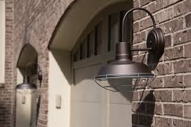Antique Outdoor Lights by Industrial Lighting Outdoor Sacharoff Decoration