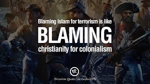 film quote board game 21 inspiring quotes against terrorist and religious terrorism
