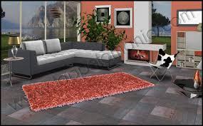 tappeto soggiorno per il soggiorno