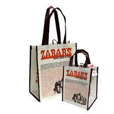 Zabar S Gift Basket Zabar U0027s Gifts U0026 More