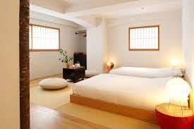 modern tatami room design home design