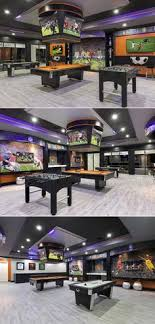 home design game id basement game room ideas for well basement game room home design