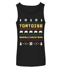 tortoise t shirt sweater t shirt