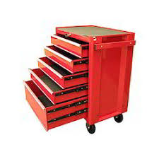 tool cabinets portable 16 drawers tool cart top chest box rolling