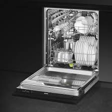 dishwasher di612e smeg smeg uk