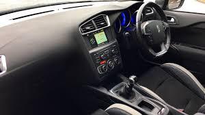 lookers hatfield lexus co uk used purple citroen ds4 for sale rac cars