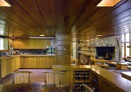 edward serlin house by flw usonian utopia pinterest usonian