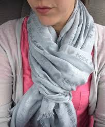 fashion with thirty one gifts u r unique scarf join my fb