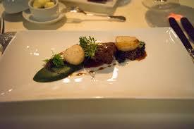 sterneküche stuttgart sterneküche im restaurant delice stuttgart isst