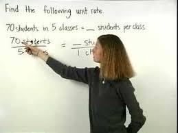 8 ee 5 classroom assessments homework videos lesson plans