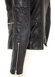 designers remix jacket eves designers remix signature