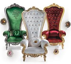 throne chair rental nyc 19 best king and chairs images on throne chair