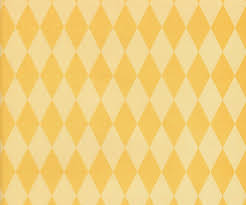 diamond pattern wallpaper pc diamond pattern wallpaper most