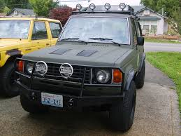 mitsubishi trucks 1990 12 best monte u0027 negro images on pinterest black rigs and offroad
