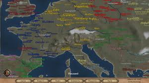 mount and blade map mount blade warband mods bad clan pvp