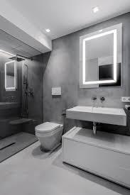 Led Beleuchtung Wohnzimmer Planen Bad Beleuchtung Planen Tipps Und Ideen Mit Led Leuchten