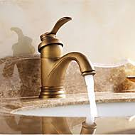 Centerset Waterfall Faucet Cheap Bathroom Sink Faucets Online Bathroom Sink Faucets For 2017