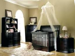 baby bedroom furniture set cheap baby room furniture sets baby furniture sets nursery furniture