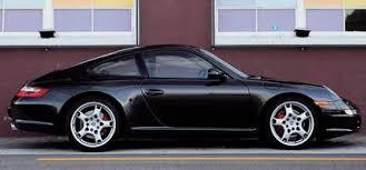 2005 porsche 911 s 2005 porsche 911 s term road test up date motor trend