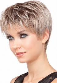 coupes cheveux courts femme coiffure coupe femme courte coupe cheveux femme tres court abc