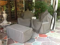 picture 5 of 31 patio furniture louisville ky unique custom patio