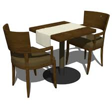 restaurant dining room chairs upscale restaurant furniture modern