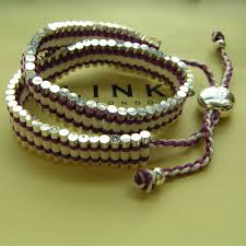 charms bracelet links images Links of london charms and bracelets links of london friendship jpg