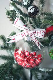 42 best christmas gift ideas images on pinterest christmas gift