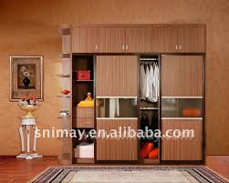 tv cupboard design lcd wall design in bedroom wooden on for latest unit designs