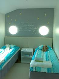 kids bedroom design 20 vibrant and lively kids bedroom designs home design lover