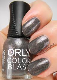 orly color blast cinderella nail polish collection partial be