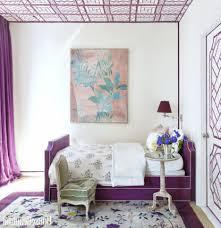 uncategorized best 25 bedroom paint ideas on pinterest