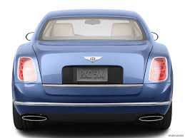 bentley continental flying spur rear 7381 st1280 119 jpg