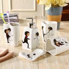 wedding gift for friend china ceramic wedding birds china ceramic wedding birds shopping