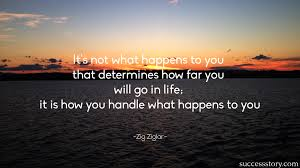 Love Happens Quotes by Top 24 Zig Ziglar Quotes Famous Quotes Successstory