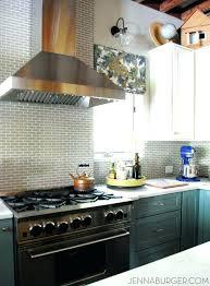cheap kitchen backsplash ideas lowes kitchen backsplash size of kitchenkitchen backsplash