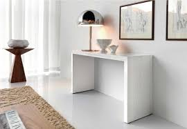 Modern Sofa Table Console Tables Console Designs Glamorous Modern Contemporary