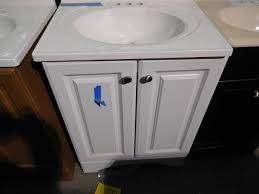 Bathroom Vanity Outlet by Home Improvement Outlet Bathroom Vanities