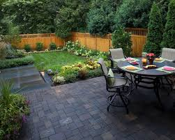 90 best small courtyard garden ideas images on pinterest small