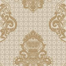 wallpaper lowes decorative removable wallpaper wallpaper 3d