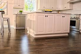 should countertops match floor or cabinets kitchen décor 101 4 tips to coordinate kitchen flooring