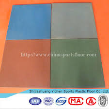 recyceld soundproof rubber flooring transition strips buy