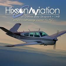 hairstyles62yearoldwomanwithroundface hixson aviation hixson aviation hixson aviation hixsonaviation