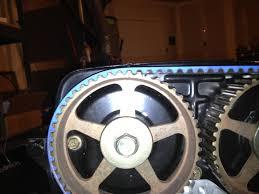 lexus rx300 timing belt 2jz sc300 rebuild by drifterx27 lexus sc z30 build