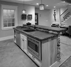 design commercial kitchen kitchen islands how to design commercial kitchen and small