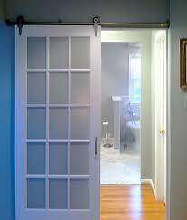 Barn Door Hardware Installation 19 Best Customer Rolling Barn Doors Images On Pinterest Door